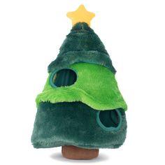 Stimulating Dog Toys, Interactive Dog Toys, Medium Sized Dogs, Little Critter, 1st Christmas, Your Dog, Pup, Dinosaur Stuffed Animal, Holiday