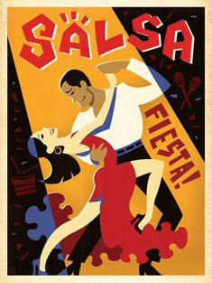 Love to have a salsa dance party one day. Salsa Party, Music Themed Parties, Music Party, Dark Fantasy Art, Latino Dance, Danse Salsa, Cuban Salsa, Salsa Lessons, Salsa Bachata