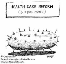 Health Care Reform Approved | Nikki's Empower Network Blog http://www.empowernetwork.com/myownboss/blog/obamacare-this-stuff-is-too-funny-not-to-share/?id=myownboss