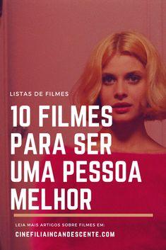 10 filmes para você