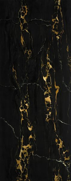 Portoro marble for feature wall inset Tiles Texture, Stone Texture, Marble Texture, Marble Columns, Stone Columns, Marble Stones, Stone Tiles, Church Backgrounds, Wallpaper Iphone Neon