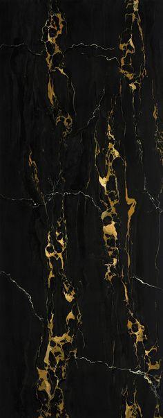 Faux marble, René Deblaere