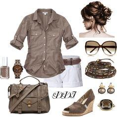 LOLO Moda: Stylish fashion for women