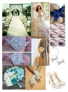 """""""Wedding #2"""" by sodapop-partrick-curtis-lover ❤ liked on Polyvore"""