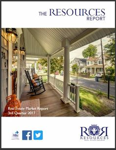 2017 Qtr Market Report Available NOW! Call Resources Real Estate at for more Market inf! Real Estate Marketing, Luxury Real Estate, Pergola, Outdoor Structures, Outdoor Pergola