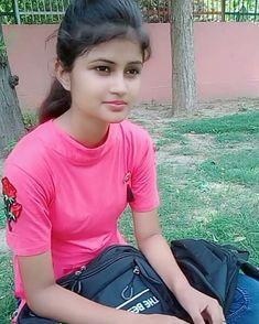 याद आ रही है good Lovely Girl Image, Beautiful Girl Photo, Beautiful Girl Indian, Beautiful Indian Actress, Beautiful Saree, Stylish Girl Pic New, Stylish Girls Photos, Girl Photos, Stylish Dp