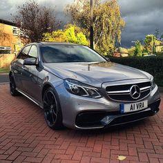 #mercedes #mercedesamg #picoftheday #like4like #car #carlifestyle #carpicoftheday #carporn #germancars #biturbo #v8biturbo #v8 #v8power #amazingcars247 #amg #amggang #amgaddict #amg_lovers #e63 #e63amg #manchester by smr_amg