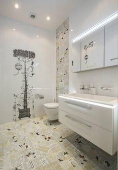 Quirky Bathroom Lighting great share quirky bathroom lighting | bathroom lighting