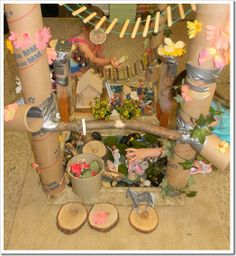 http://casamarias.blogspot.com/2011/07/magical-fairy-land.html