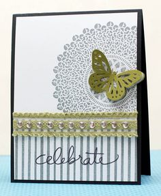 try with the new doily sizzlit or medallion stamp