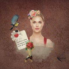 """Susie Clevenger on Instagram: """"Searching Petals #digitalcollage #artisticexpression #exploringmycreativity #covidcreations #art #valentine #susieclevengerart #collage…"""" Digital Collage, Collage Art, Princess Zelda, Disney Princess, Searching, Disney Characters, Fictional Characters, Artist, Painting"""