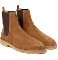 Astorflex - Les meilleurs Desert Boots du monde pour moins de 150€.  Chaussures HommeMode HommeMondeBottes ... f56750902a10