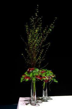 Flowers image: event_43.jpg