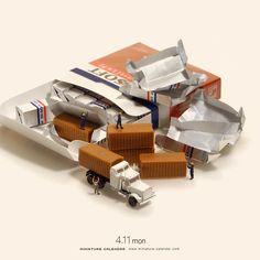 """. 4.11 mon """"Shipment"""" . ただいま出荷準備中。 . #キャラメル #コンテナ #Caramel #Container . . ーーーーーーー #写真集第2弾予約受付中 #プロフィールのURLから飛べます ."""