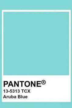 Pantone Color Chart, Pantone Colour Palettes, Pantone Swatches, Color Swatches, Colour Pallete, Colour Schemes, Color Trends, Carta Pantone, Pantone Verde