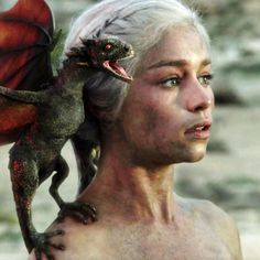 dragoes guerra dos tronos - Pesquisa Google