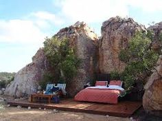 hotel in South America. Can you imagine waking up to this. Outdoor Bedroom, Holiday List, Outdoor Furniture, Outdoor Decor, South America, Mount Rushmore, Places To Go, Africa, Mountains