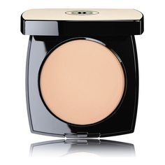 Chanel Beauty Les Beiges Healthy Glow Sheer Colour Spf 15 (€53) ❤ liked on Polyvore featuring beauty products, makeup, cheek makeup, cheek bronzer, beauty, blush & bronzers, chanel bronzer powder and chanel
