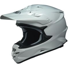 Shoei VFX-W Motocross Helmet  Description: The Shoei VFX-W Motocross Helmet is packed with       features..              Aerodynamics                       Brand new shell construction, in a radical new, sporty design with         integrated spoilers, for optimised aerodynamics and performance                    Visor in a...  http://bikesdirect.org.uk/shoei-vfx-w-motocross-helmet-7/