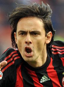 who we sponsor Soccer Guys, Find People, Ac Milan, Visual Identity, Legends, Sports, Corporate Design, Sport, Soccer Players