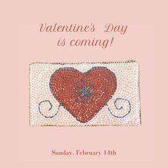 Ikat, Valentines Day, Velvet, Textiles, Crafts, Design, Valentine's Day Diy, Manualidades