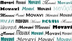 Editor de fotos   Editar fotos es fácil con Movavi