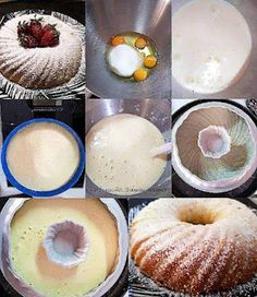 Chocolate Sweets, Love Chocolate, Cupcake Cakes, Cupcakes, Cake Recipes, Peach, Fruit, Cooking, Desserts
