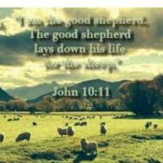 #jireh#jesuchrist#GOD#jesus#yahve#yeshua#Adonay#jehova#loveGod#lovejesus#bible#biblia#christianity#Deus#Dios#señor#amor#cristo#Fe#evangelico#Jesusloveme#Love#Shalom#YHVH#loveU#Oracion#Blessing#Amén#Amen#InstanGod / http://www.contactchristians.com/jirehjesuchristgodjesusyahveyeshuaadonayjehovalovegodlovejesusbiblebibliachristianitydeusdiossenoramorcristofeevangelicojesuslovemeloveshalomyhvhloveuoracionblessingamenam-29/
