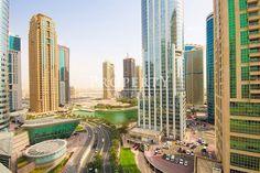 Beautifully Furnished 1BR for Rent in Indigo Tower  Jumeirah Lake Towers Indigo Tower 1 BR 791.69 sq. ft. Fully Furnished Vacant High Floor  For Rent : AED 99000  Call : 04 321 0800 or 050 859 9110  #propertyoftheday #propertymattersuae #mydxb #mydubai #realestatedubai #ilovedubai #instadaily #uae #dubai #apartments #lookingforanapartment #relocation originally shared on Instagram via ArabianEscapes.com by propertymatters.ae #Apartments #Villas #Properties #Property #ArabianEscapes…