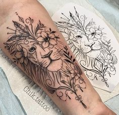Memorial Tattoos for Men . Memorial Tattoos for Men . Leo Tattoos, Forearm Tattoos, Cute Tattoos, Body Art Tattoos, Girl Tattoos, Tattoos For Women, Tattoos For Guys, Flower Thigh Tattoos, Whale Tattoos