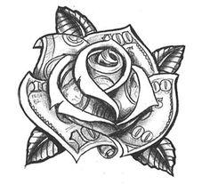 – Graffiti World Gangsta Tattoos, Chicano Tattoos, Kunst Tattoos, Skull Tattoos, Body Art Tattoos, Sleeve Tattoos, Floral Tattoo Design, Tattoo Design Drawings, Tattoo Sketches