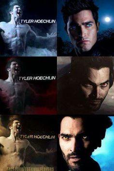 He was always beautiful🔥🔥🔥😍😍😍 Teen Wolf Derek Hale, Teen Wolf Mtv, Teen Wolf Boys, Teen Wolf Cast, Sterek, Wolf Meme, Dramas, Meninos Teen Wolf, Arte Indie
