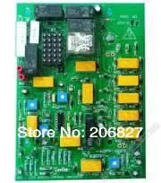 PCB 650-091 Printed Circuit Board for gensets OLYMPIAN