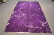 re-dyed Carpet, Rugs, Table, Handmade, Furniture, Home Decor, Scrappy Quilts, Farmhouse Rugs, Hand Made
