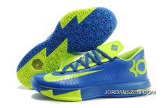 Pin by kyra on Shoes | Pinterest | Basketball shoes sale, Shoe sale and Nike  zoom