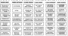 1001 HISTÓRIAS MALUCAS