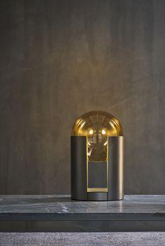 SOFTWING Настольный светильник Коллекция Softwing by Flou дизайн Carlo Colombo
