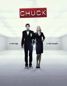 """Chuck & Sarah <3 Show Warner Bros that we want a Chuck Movie. Like the Official Facebook Page and start posting on the wall.  https://www.facebook.com/chuck  - Comment on the wall photos. (ex: #bringbackchuck ) - """"Like"""" fellow Chuck followers comments!  Haven't seen the show yet? Chuck is now available to watch on Netflix. Rate Chuck Five Stars on Netflix  - Nerd Herder https://www.facebook.com/notes/nerd-herd-chuck-the-movie/"""