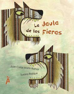 CATALOGOS | Amigos de Papel - Rincón editorial de libros infantiles