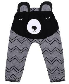 Kids Baby Unisex ... Come check this out! http://www.shopsmartclicks.com/products/kids-baby-unisex-animal-pattern-leggings-harem-pp-pants-trousers-0-2y?utm_campaign=social_autopilot&utm_source=pin&utm_medium=pin #shopsmartclicks #new #deal #bargain