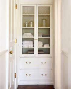 7 best linen closet shelving images diy ideas for home laundry rh pinterest com