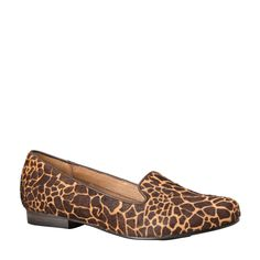 FFW4310 - Calabash Loafer $98 - I really want these! @Kaitlin Woitas