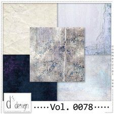 Vol. 0078 Grunge Vintage papers by Doudou's Design  #CUdigitals #CU #digiscrap #commercialuse #scrapbooking cudigitals.comcu commercialdigitalscrapscrapbookgraphics