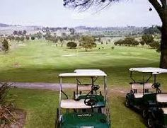 Kuils River Golf Club - one of the most popular Golf Courses in Cape Town's Northern Suburbs. Property Prices, Cape Town, Golf Courses, River, Club, Popular, Lifestyle, Real Estate Prices, Popular Pins