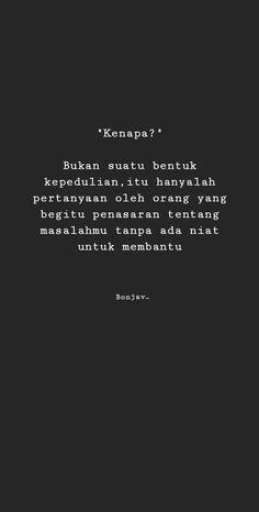 Self Love Quotes, Sad Quotes, Best Quotes, Motivational Quotes, Life Quotes, Quotes Lockscreen, Reminder Quotes, Muslim Quotes