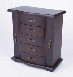 Saganizer-Cherry-wooden-jewelry-box-organizer-12-X-10-X-5-5