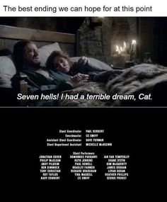 """game of thrones 30 Fresh Game Of Thrones Memes That Are Dark And Full Of Spoilers - Funny memes that """"GET IT"""" and want you to too. Get the latest funniest memes and keep up what is goin Game Of Thrones Meme, Game Of Thrones Ending, Got Memes, Funny Memes, Funniest Memes, Funny Quotes, Game Of Throne Lustig, Got Merchandise, Game Of Thrones"""