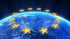 Avrupa Birliği'nin başlatmış olduğu 5G projesi kapsamında kıtadaki internette birçok değişiklik yapılması planlanıyor. Bu yeniliklerden bir tanesi de ücretsiz internet olacak. Yani Avrupa'da internet artık ücretsiz olarak kullanılacak. İşte detaylar! Avrupa Birliği, daha önce açıkladığı projeler ile dijital alandaki girişimlere hız kazandıracağının sinyallerini vermişti. Kıta genelinde iletişim kalitesinin artırılmasına yönelik gündeme gelen projelerin de internet …