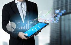 Opera con los distintos productos de Trade.com Forex - http://www.revistaparlante.pe/opera-con-los-distintos-productos-de-trade-com-forex/