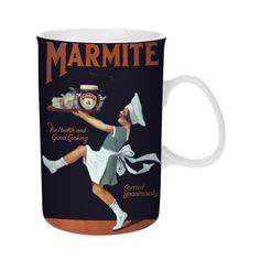 Marmite Mug Gift Set   Marmite   Pinterest   Marmite